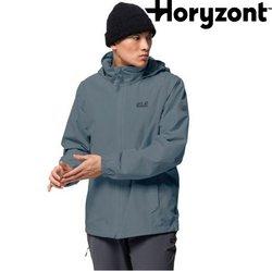 Oferty Horyzont na ulotce Horyzont ( Ważny 2 dni)