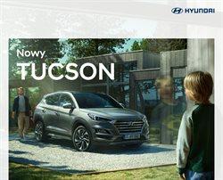 Oferty Samochody, motory i części samochodowe w Hyundai w Lubartów ( Ponad miesiąc )