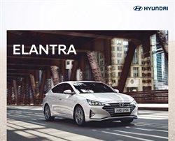 Oferty Samochody, motory i części samochodowe w Hyundai w Sosnowiec ( Wydany 3 dni temu )