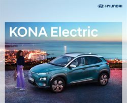 Oferty Samochody, motory i części samochodowe w Hyundai w Kraków ( Ponad miesiąc )