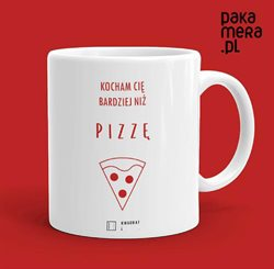 Gazetka Pakamera.pl ( Ponad miesiąc )