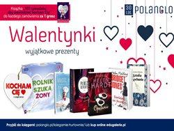 Gazetka Polanglo ( Wygasle )