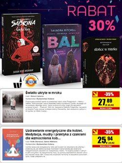 Gazetka Aros.pl ( Ważny 5 dni )