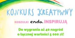 Oferty Endo na ulotce Kraków