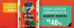 Oferty Publio na ulotce Warszawa
