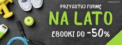 Książki i artykuły biurowe oferty w katalogu Publio w Kraków