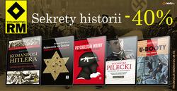 Oferty Nexto na ulotce Warszawa