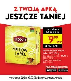 Gazetka Twój Market w Inowrocław ( Wygasle )