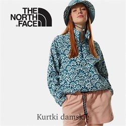 Oferty Sport w The North Face ( Ważny 4 dni )