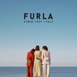 Gazetka Furla ( Wydany 2 dni temu )