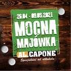Gazetka Al.Capone ( Ważny 4 dni )