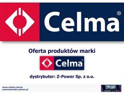 Oferty Dom i meble w Celma w Kraków ( Ważny 13 dni )