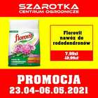 Gazetka Szarotka ( Wygasa jutro )