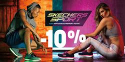 Oferty Martes Sport na ulotce Kluczbork