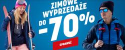 Kupon Martes Sport w Wrocław ( Ważny 15 dni )