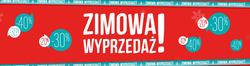 Perfumy i kosmetyki oferty w katalogu Apteka Cosmedica w Kołobrzeg