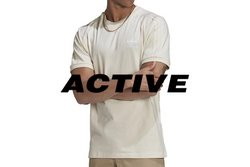 Oferty Sport na ulotce Active ( Ponad miesiąc)