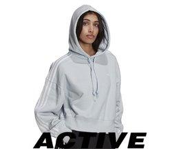 Oferty Active na ulotce Active ( Ponad miesiąc)