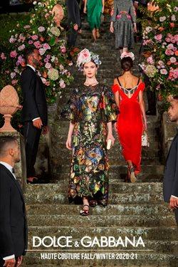 Oferty Marki luksusowe w Dolce & Gabbana w Kraków ( Ponad miesiąc )