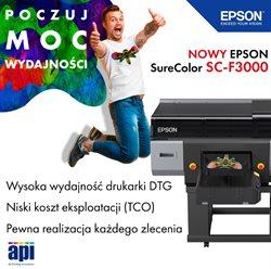 Oferty Elektronika i AGD w API w Łódź ( Ponad miesiąc )