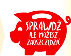 Oferty Topaz na ulotce Sokołów Podlaski