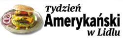 Oferty Lidl na ulotce Łódź