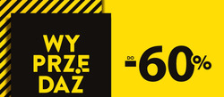 Oferty Komfort na ulotce Bydgoszcz