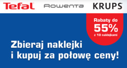 Oferty Carrefour na ulotce Gdańsk