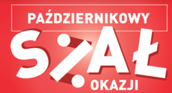 Oferty Carrefour na ulotce Warszawa