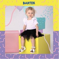 Oferty Bartek na ulotce Bartek ( Ważny 11 dni)