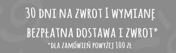 Oferty Bartek na ulotce Warszawa