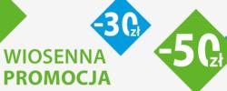 Rotunda Rzeszów oferty w katalogu Bartek w Rzeszów