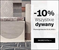 Kupon Dekoria w Kraków ( Ważny 5 dni )