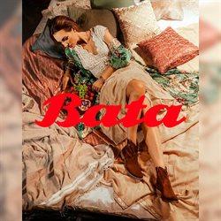 Gazetka Bata ( Ważny 10 dni )