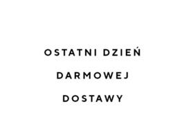 Oferty Reserved na ulotce Katowice