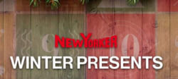 Oferty New Yorker na ulotce Katowice