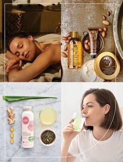 Oferty Perfumy i kosmetyki w Avon ( Ważny 14 dni )