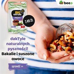 Gazetka Bdsklep.pl ( Wydany 3 dni temu )