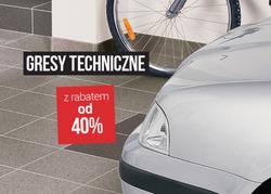 Oferty Nexterio.pl na ulotce Kraków