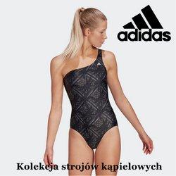 Oferty Adidas na ulotce adidas ( Wygasłe)
