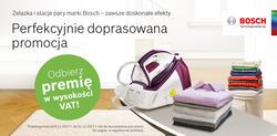 Oferty Redcoon.pl na ulotce Kraków
