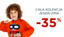 Oferty 5.10.15. na ulotce Iława
