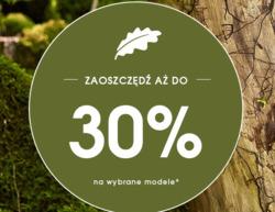Dzieci i zabawki oferty w katalogu 5.10.15. w Iława