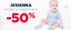 Dzieci i zabawki oferty w katalogu 5.10.15. w Żyrardów