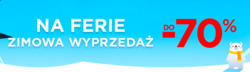 Dzieci i zabawki oferty w katalogu 5.10.15. w Poznań