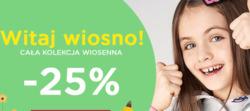 Oferty 5.10.15. na ulotce Inowrocław