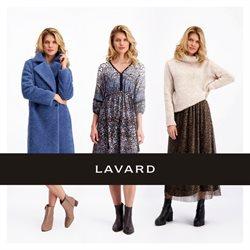 Gazetka Lavard ( Wygasle )