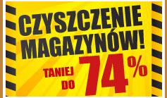 Oferty BOG FRAN Meble na ulotce Bielsk Podlaski