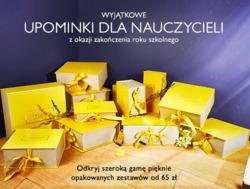 Oferty l'occitane na ulotce Warszawa