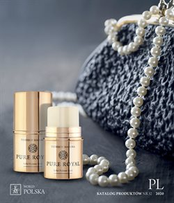 Oferty Perfumy i kosmetyki w FM WORLD w Łódź ( Ponad miesiąc )